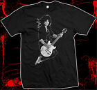 Joan Jett - The Runaways - Blackhearts - 100% cotton t-shirt