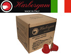 Nespresso compatible capsules - Classic blend traditionally made in Italy