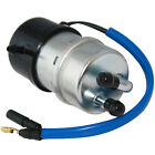 FUEL+PUMP+Fits+HONDA+TRX350D+TRX+350D+FOURTRAX+FOREMAN+4x4+1987+1988+1989