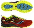 MENS SAUCONY  Peregrine 5 MEN'S RUNNING/SNEAKERS/FITNESS/TRAINING SHOES