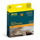 RIO Gripshooter Shooting Line Hard Nylon Spey Fly Fishing 100ft