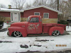 Chevrolet+%3A+Other+Pickups+3100