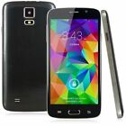 "5"" Android 4.4 SmartPhone MTK6572 Dual Core 4GB 3G straight talk F-G906+ AT&T"