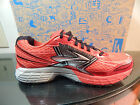 Brooks Men's Adrenaline GTS 14 US Men's Sizes