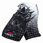 NEW Quiksilver SHORTS MEN'S SURF BOARDSHORTS CASUAL SHORTS BEACH SWIMSHORTS