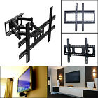 "Universal TV Wall Mount Bracket for LED LCD 3D Plasma VESA fits for 26""-55"" Inch"