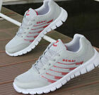 Hot Sell! Fashion England mens Breathable Recreational sports Running Shoes D77