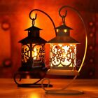 New Candlestick Candle Holder Light Lantern Stand for Wedding Room Decor