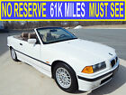 BMW+%3A+3%2DSeries+CONVERTIBLE+NO+RESERVE