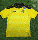 Young Boys of Bern Home Shirt - Genuine Jako Swiss Football Shirt - Mens - XL