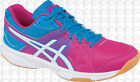 Asics Gel-Upcourt WOMEN'S Volleyball Shoes, B450N-3701  NEW!