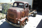 International+Harvester+%3A+Other+COE