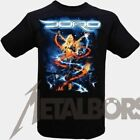 "Doro "" Rare Diamonds "" T-Shirt 104556#"