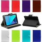Tasche Hülle f Samsung Galaxy Tab A 9.7 Case Tablet Cover Schutzhülle Universal