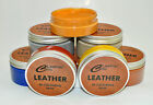 Leather Balm Colour Restorer SMELL OF LEATHER 28 colours BEST