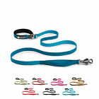 Ruffwear Flat Out Running Jogging Waist Lead Hands Free Dog Leash