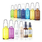 [IT'S SKIN] Power 10 Formula Effector 11 Kinds 30ml / Korea cosmetic