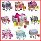 Bomb Cosmetics - Gift Sets -Luxury Pre Wrapped Bath Pamper Natural Handmade Gift