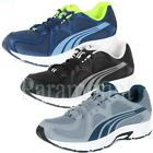 Puma Axis V3 Sports Running Trainers  Mens Size