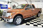 Ford+%3A+F%2D150+2WD+SuperCab
