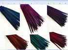 Wholesale Beautiful 10-100pcs natural pheasant tail feathers 50-55cm / 20-22inch