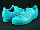 Pharrell Williams Adidas Superstar Supercolor Pack Lab Green S41835