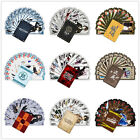 Japanese Anime Manga Art Serie Playing Cards Poker 54 pcs With Box Free Shipping