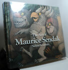 The Art of Maurice Sendak by Selma G Lanes - First edition