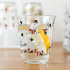 moomin cup the moomins travel cup mug cup coffee cup glass cup drinking glasses