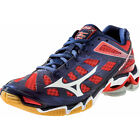 Mizuno Wave Lightning RX3 MEN'S Volleyball Shoes, 430169.5110  NEW!
