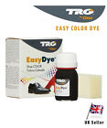 TRG Easy Dye Shade Available In All Colours 101 to 166 (Free P&P)