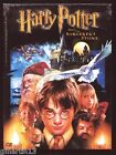 Harry Potter and the Sorcerer's Stone - NEW DVD