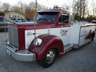 Other+Makes+%3A+white+2+door+standard+cab+1948+white+custom+built+pickup