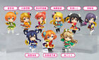 Love Live! - Nendoroid Petite Angelic Angel Ver. 10Pack BOX w/BOX bonus