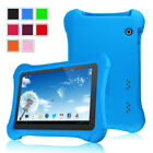 "Kiddie Shock Proof Case Cover for Dragon Touch A1X Plus/A1 Plus/A1 10.1"" Tablet"