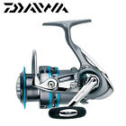 Daiwa ProCaster A Fishing Spinning Reel All Sizes Spare Spool