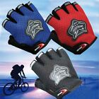 Women Men Body Building Fitness Exercise Weight Lifting Gloves Gym Training