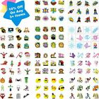 36 Temporary Tattoos Party Bag Fillers Kids Boys Girls Pinata Birthdays Filler