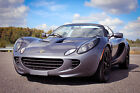 Lotus+%3A+Elise+Elise+Touring+Package