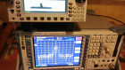 Rohde and Schwarz R&S ESPI3 Test Receiver - mint condition