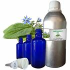 PATCHOULI ESSENTIAL OIL 100% Pure Natural Therapeutic Undiluted 5ml to 250ml