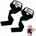 Jumping Rope,Weight Lifting Straps,Gloves,Hand Grippers Fitness Package All in 1