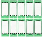 LOT 100-2 LCD Touch Screen Adhesive Glue Tape for Samsung Galaxy S6