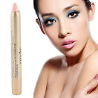 Newest Pro Highlight Cream Face Eye Foundation Concealer Pen Stick Makeup Tool