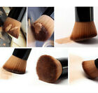 Pro Tech Brushes Face Powder Foundation Contour Blush Cosmetic Makeup Tool New