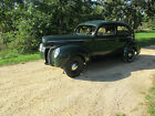 Ford+%3A+Other+DELUXE++1940+ford+deluxe+coupe+sedan+2+door+project+car+lots+of+new+parts+35+36+37+38+39