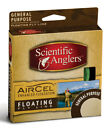 Scientific Angler Air Cel Floating