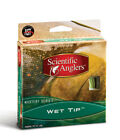 Scientific Angler Mastery Series Wet Tip V - Freshwater Sinking Tips