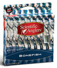 Scientific Angler Mastery Series Bonefish Floating
