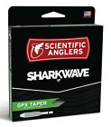 Scientific Angler Sharkwave GPX Taper